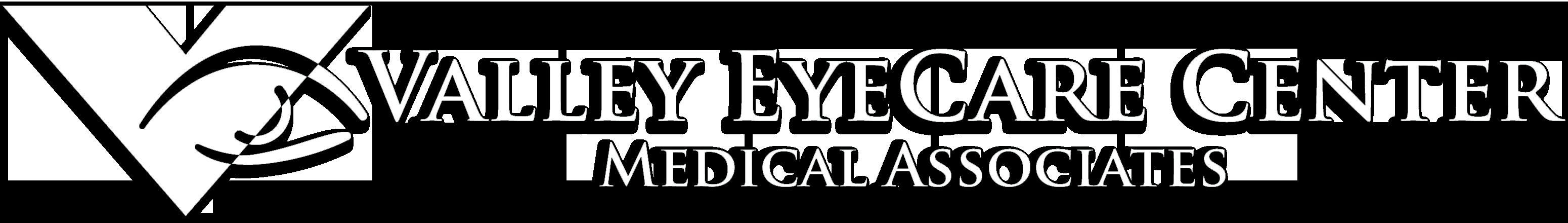 valleyeyecarecenter com – Valley Eye Care Center